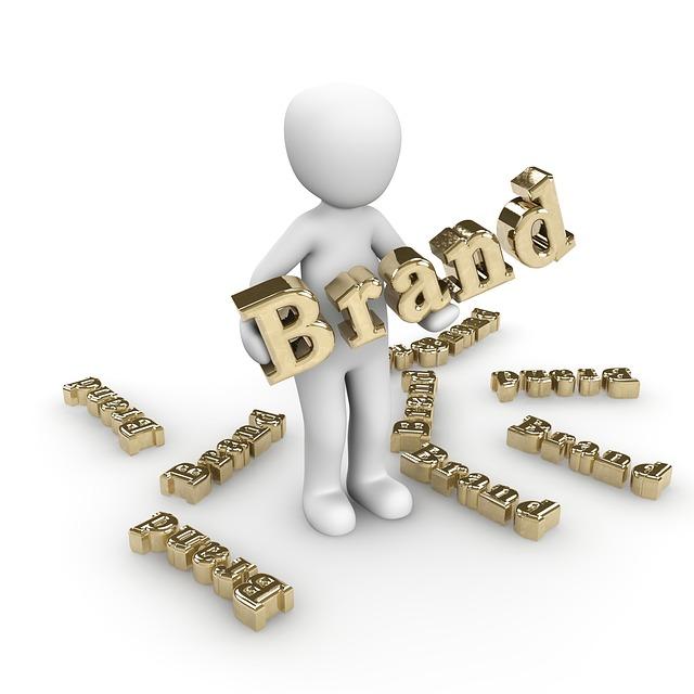 Branding márkaépítés